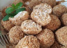 Diétás Ebéd Recept Archives - Page 2 of 13 - Salátagyár Diabetic Recipes, Muffin, Paleo, Low Carb, Lunch, Baking, Breakfast, Healthy, Desserts