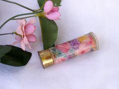 Vintage Avon Lipstick by dagutzyone on Etsy, $10.00