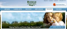 Welcome Ridge Funeral Home And Cremation Service | Authorized Funeral Finance, LLC Provider