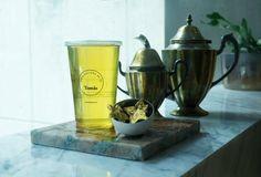 Acompaña tu tarde con un té de la selección de @TomasTeMX en #Anatole13.