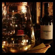 E lucevan le stelle - #Montepulciano (Siena), Tuscany. Thanks to the client who contributed on Foursquare with that pic!