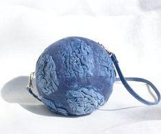 сумки, кошельки (2) – 500 фотографий