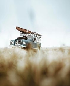 Land Rover (Series & Defenders) and more stuff I like. Landrover Defender, Landrover Serie, Defender 110, Land Rovers, 4x4, Cap Ferret, Expedition Vehicle, Cute Cars, Mans World