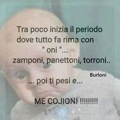 fa rima = rhymes Italian Humor, Always Smile, Have A Laugh, Christmas Humor, Funny Quotes, Hilarious, Lol, Thoughts, Sayings