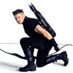 """ถูกใจ 56 คน, ความคิดเห็น 1 รายการ - Jeremy Renner Superfans (@jeremyrennersuperfans) บน Instagram: """"Avengers, Assembled: Feast Your Eyes on All Four of Vanity Fair's Marvel Covers #renner4real…"""""""