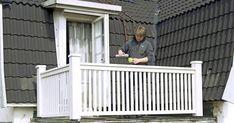 Pergola At Home Depot Diy Pergola, Pergola Curtains, Pergola Shade, Pergola Plans, Pergola Kits, Curved Pergola, Outdoor Pergola, Outdoor Gardens, Indoor Outdoor