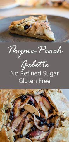 ... Pinterest | Gluten Free Cinnamon Rolls, Cinnamon Rolls and Gluten free