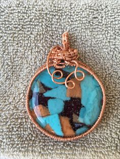Brooch, Accessories, Jewelry, Jewellery Making, Jewelery, Brooches, Jewlery, Jewels, Jewerly
