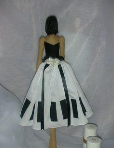 http://3.bp.blogspot.com/-wa1HCtAEvQs/TGkpDqAc9wI/AAAAAAAACvo/hIRLcq1JWhs/s640/DSCN0726.JPG