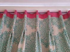 Design Team Fabrics- Design Lace- Silly Billy Windows, Decor, Window Treatments, Curtains, Valance Curtains, Home, Fabric, Home Decor, Fabric Design