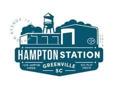 Hampton Staton