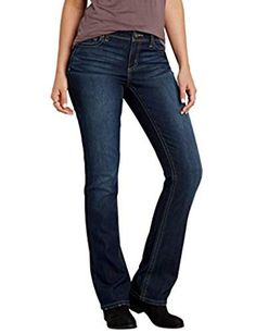 Women's Denimflex Sl