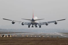 boeing 747 - Google Search