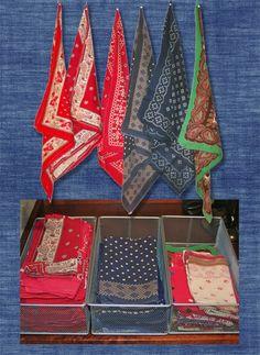 vintage-bandana-collection