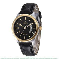 *คำค้นหาที่นิยม : #นาฬิกาtagheuerของ-แท้#นาฬิกาข้อมือทุกยี่ห้อ#ร้านขายนาฬิกาg-shock#preorderนาฬิกาdiesel#รวมนาฬิกาg-shockทุกรุ่น#ขายนาฬิกาdkny#olympianuswatch#นาฬิกาผู้ชายราคา#ศูนย์นาฬิกา#ขายนาฬิกานนทบุรี    http://loveprice.xn--m3chb8axtc0dfc2nndva.com/hermesนาฬิกา.html
