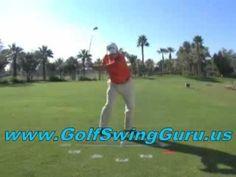 Best golf swing tips ever