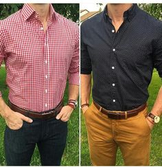 Business Casual Women, Men and Kids Outfit Ideas on our website at Business Attire For Men, Business Casual Outfits Men, Mens Business Clothes, Smart Business Casual Men, Business Formal, Smart Casual, Business Fashion, Style Masculin, Look Man