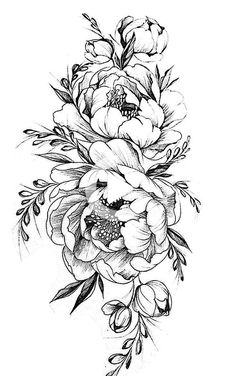 Websites for Tattoo Designs Inspirational Raven forearm Tattoo — I Love the Style Just the Small – Forearm tattoo – Top Fashion Tattoos Tattoo Sketches, Tattoo Drawings, Body Art Tattoos, Sleeve Tattoos, Woman Tattoos, Key Tattoos, Wing Tattoos, Skull Tattoos, Animal Tattoos