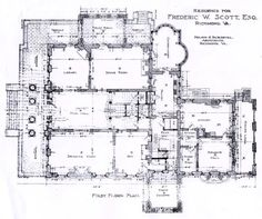 547398529681923799 in addition D U T C H together with 497858933781029605 moreover 298926493996281021 besides Plan. on bobby mcalpine house plans