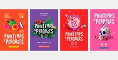https://www.behance.net/gallery/52697477/Spring-Festival-of-Prouges-Poster-Design