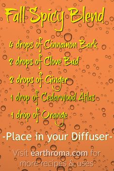 Essential Oil uses and recipes including blends, diffusing recipes, topical recipes, aromatherapy uses and recipes.