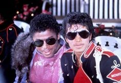 """Photo of Randy Love for fans of Steven Randall """"Randy"""" Jackson 14760630 The Jackson Five, Randy Jackson, Michael Jackson Bad Era, Jackson Family, King Of Music, The Jacksons, Family Outing, Love And Respect, Love Photos"""