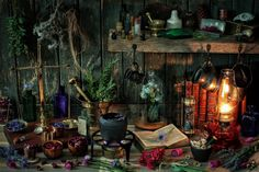 what-are-witchcraft-spells.jpg (1280×853)