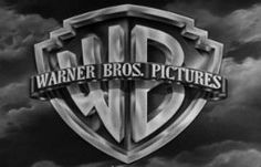Warner Bros. Flags Its Own Website as a Piracy Portal