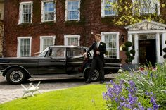 Welcome to Hayfield Manor, a luxury 5 star hotel in Cork City Centre in Ireland. Stay at this Cork boutique hotel, which is an experience in itself. Cork City, Blue Books, Vacation Places, 5 Star Hotels, Perfect Wedding, Ireland, Wedding Venues, Wanderlust, Weddings