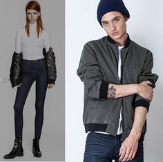 Its a time to win your favorite fashions at coolest online discounts with blanknyc coupons online codes for mens and womens.