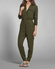 Womens Clearance | Abercrombie.ca