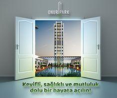 Hafta sonlarını dolu dolu yaşamak isteyenleri, Onur Park Life İstanbul'un zengin dünyasıyla tanışmak için satış ofisimize davet ediyoruz.  Fitness, squash, spor salonu, 2 adet tenis kortu, basketbol ve voleybol sahası, yürüyüş ve koşu parkları gibi sosyal donatı alanlarıyla sağlıklı ve enerjik bir hayata adım atabilirsiniz.  HEMEN ARAYIN: 0 850 470 16 61
