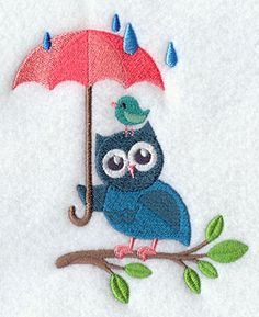 Machine Embroidery Designs at Embroidery Library! - Color Change - H2774 41213