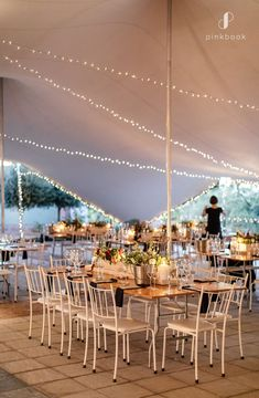 What does a wedding cost? We chat to SA's top wedding Planners to find out about the cost of a wedding in South Africa for locals & international couples. Wedding Costs, Budget Wedding, Wedding Tips, Wedding Vendors, Wedding Styles, Wedding Planner, Wedding Photos, Wedding Book, Wedding Make Up