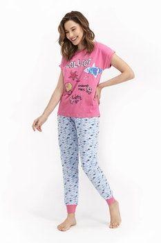 Pyjamas - Pyjamas - Moms & Kids Store Price Icon, Kids Store, Mom, Mothers, Kids Shop