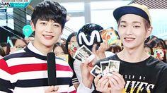 150521 M!COUNTDOWN  #Shinee #Taemin #Onew #Key #Jonghyun #Minho #ODD #Mnet #Shineeisback #MCountdown