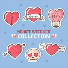 free vector Happy Valentines Day Heart Sticker Collection http://www.cgvector.com/free-vector-happy-valentines-day-heart-sticker-collection-5/ #Abstract, #Amour, #Aniversario, #Asscoiation, #Background, #Badge, #Badges, #Banner, #Banners, #Bike, #Boutique, #Cake, #Cakeshop, #Calligraphic, #Card, #Convite, #Corazon, #Couple, #Day, #Designs, #Drawn, #Easter, #Element, #Event, #Feelings, #Fingers, #Food, #Frame, #Free, #Gift, #Greeting, #Hand, #Hands, #Happy, #Heart, #Hearts,