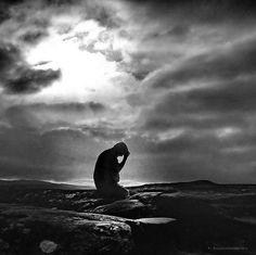 Il lutto è dolorosissimo, ma come ogni esperienza negativa fa crescere