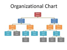Org Chart Templates  Org Chart Templates