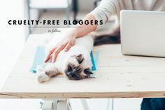 100 Cruelty-Free Blo
