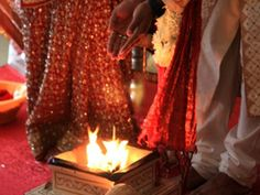 A Hindu marriage can be solemnized between two Hindus (often when they are of different religion or nations) Court Marriage Registration