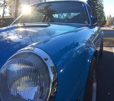 #porsche #porsche911 #911 #shelflifeshop #rennspeed #supercarsunday #losangeles #classiccar #classicsofinstagram