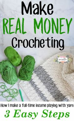 MCG is seeking work at home recruiters to source, ways to Make Money on The Side. 000 word nutrition eBook, those funds will quickly run dry after a few weeks Crochet Stitches, Knit Crochet, Crochet Patterns, Crochet Shorts, Free Crochet, Blogger Tips, Crochet Crafts, Yarn Crafts, Crochet Projects To Sell