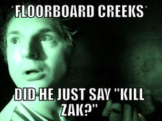 funny ghost adventures pictures | Funny Ghost Adventures Quotes Funny, ghost adventures,