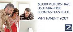 The U.S. Small Business Administration   SBA.gov