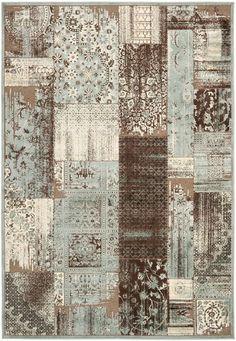 Bohemia Ivory Clay Rug Carpets Rugs In 2019 Rugs