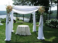 Las tradiciones y simbologia de una boda. http://www.blog.americaters.com/2017/01/las-tradiciones-y-simbologia-de-una-boda.html