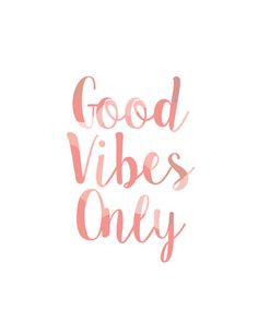 Good Vibes Only Coral Typography Print Good Vibes Quote Printable Coral Home Apple Watch Wallpaper, Cute Wallpaper For Phone, Screen Wallpaper, Wallpaper Quotes, Good Vibes Wallpaper, Beautiful Wallpaper, Frases Good Vibes, Good Vibes Quotes, Morning Quotes