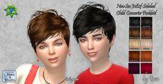 http://yaresims.tumblr.com/post/137928340068/hi-today-short-hair-for-all-family-d-thanks