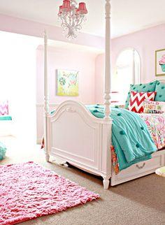 My Houzz: Kadet Home - traditional - Kids - Tampa - Mina Brinkey